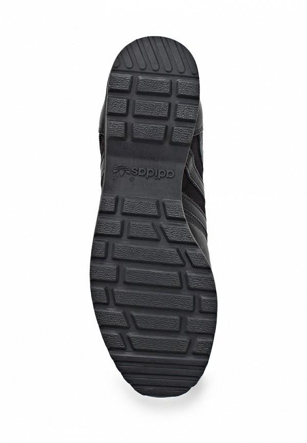 Спортивные мужские ботинки Adidas Originals (Адидас Ориджиналс) M20646: изображение 3