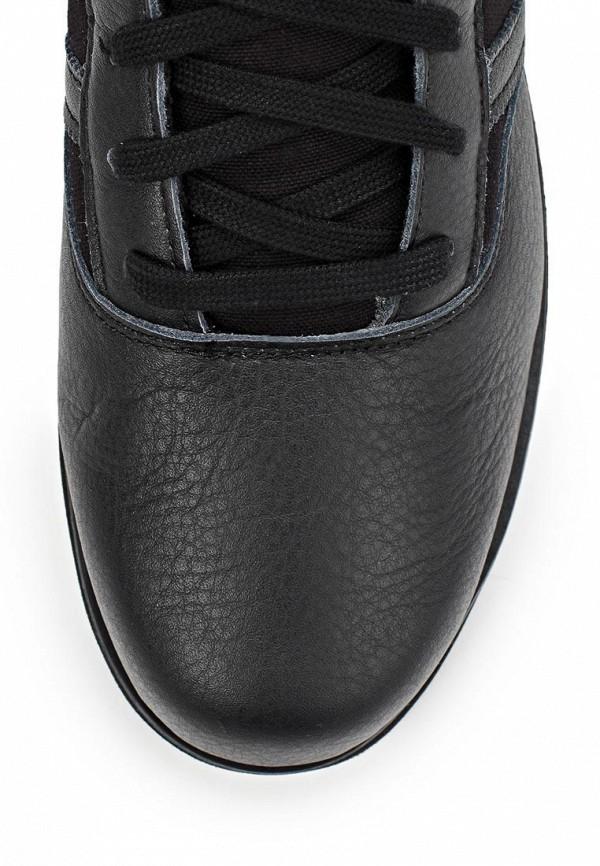 Спортивные мужские ботинки Adidas Originals (Адидас Ориджиналс) M20646: изображение 9