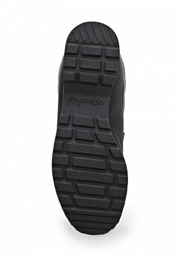 Спортивные мужские ботинки Adidas Originals (Адидас Ориджиналс) M20686: изображение 3
