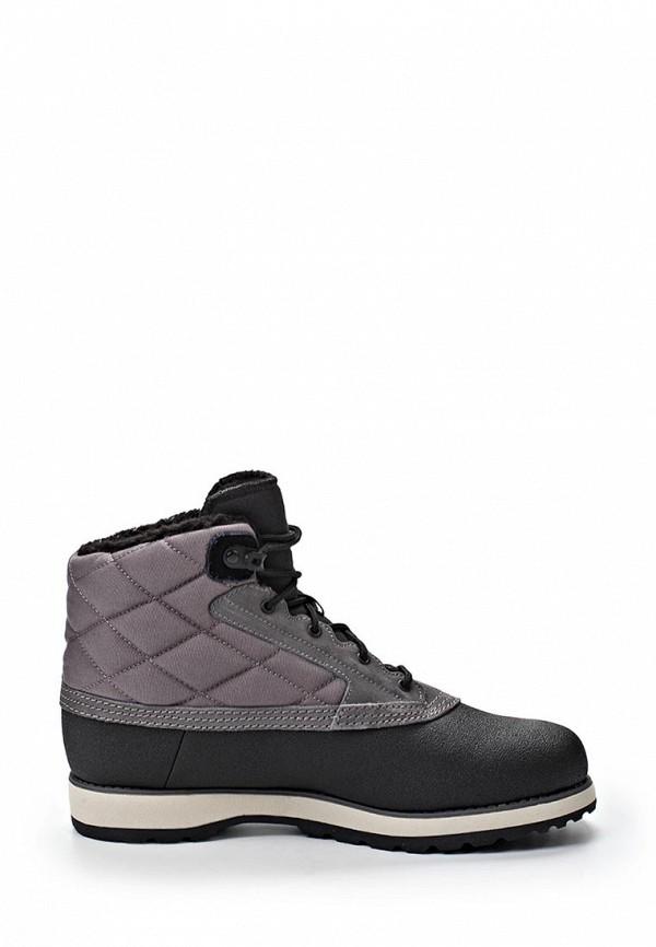 Спортивные мужские ботинки Adidas Originals (Адидас Ориджиналс) M20686: изображение 5