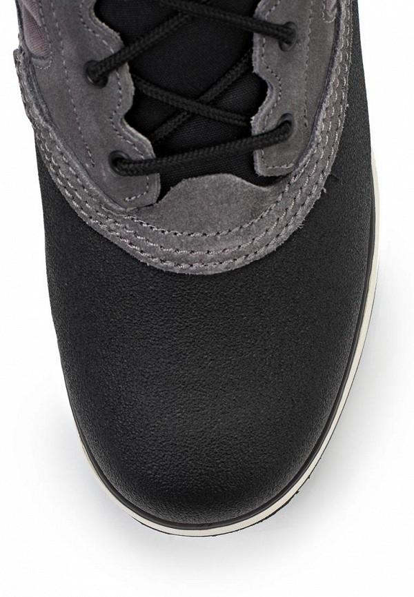 Спортивные мужские ботинки Adidas Originals (Адидас Ориджиналс) M20686: изображение 6