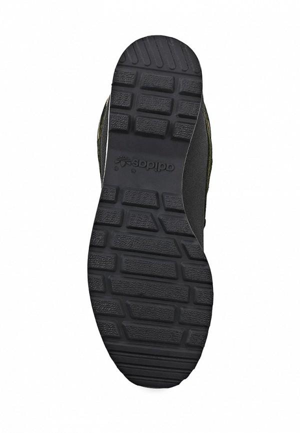 Мужские ботинки Adidas Originals (Адидас Ориджиналс) M20687: изображение 3