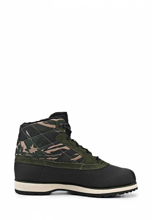 Мужские ботинки Adidas Originals (Адидас Ориджиналс) M20687: изображение 5