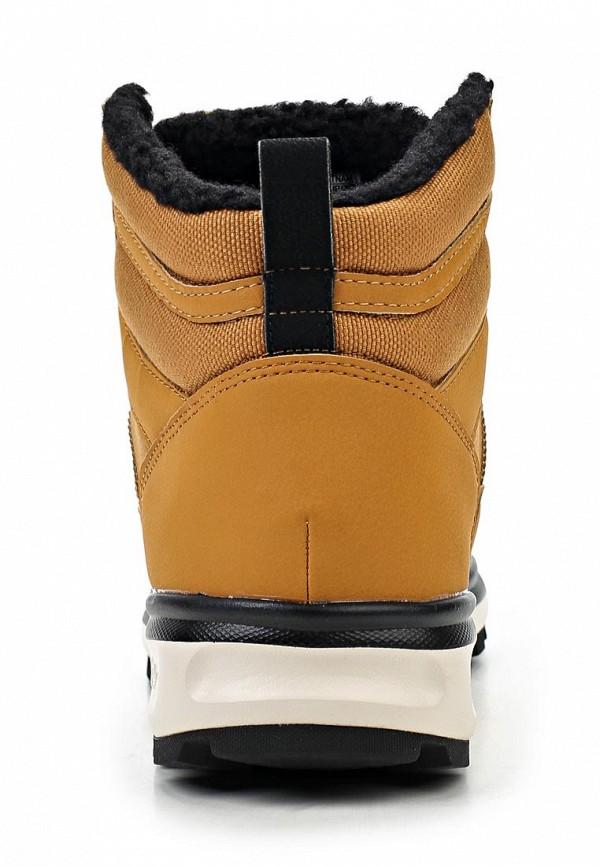 Спортивные мужские ботинки Adidas Originals (Адидас Ориджиналс) M20693: изображение 3