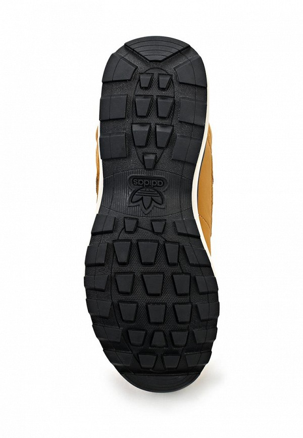 Спортивные мужские ботинки Adidas Originals (Адидас Ориджиналс) M20693: изображение 4