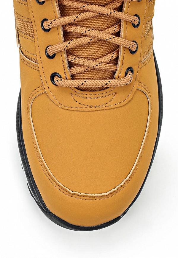 Спортивные мужские ботинки Adidas Originals (Адидас Ориджиналс) M20693: изображение 10