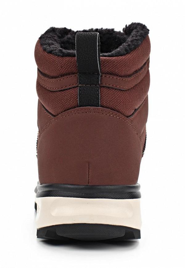 Спортивные мужские ботинки Adidas Originals (Адидас Ориджиналс) M20694: изображение 3