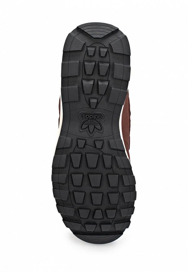 Спортивные мужские ботинки Adidas Originals (Адидас Ориджиналс) M20694: изображение 4