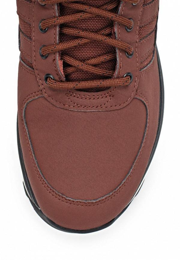Спортивные мужские ботинки Adidas Originals (Адидас Ориджиналс) M20694: изображение 10