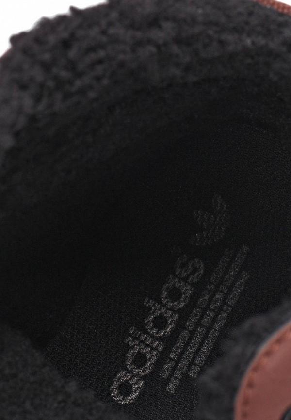 Спортивные мужские ботинки Adidas Originals (Адидас Ориджиналс) M20694: изображение 12