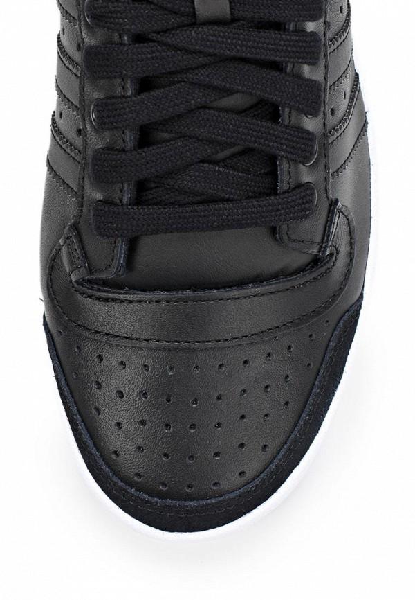 Мужские кеды Adidas Originals (Адидас Ориджиналс) M20717: изображение 9