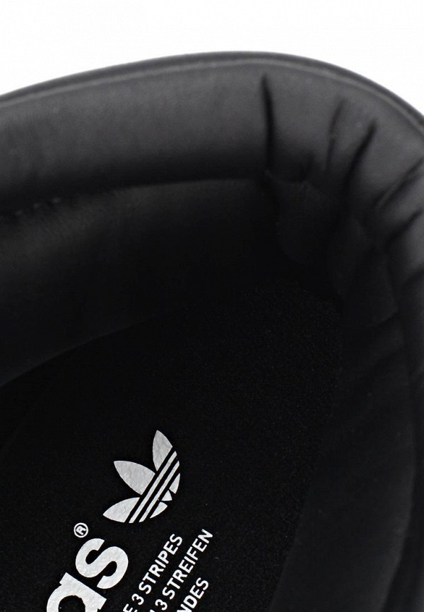 Мужские кеды Adidas Originals (Адидас Ориджиналс) M20717: изображение 11