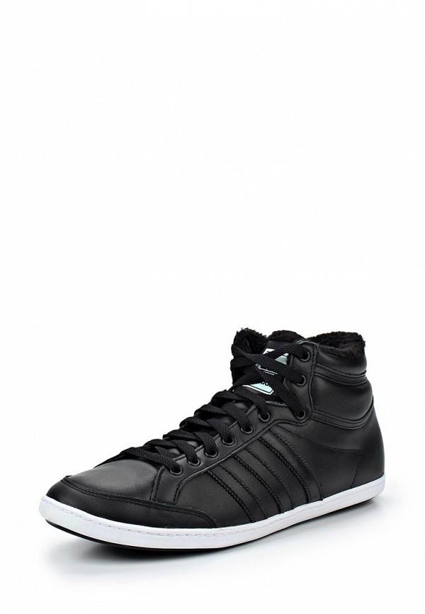 Мужские кроссовки Adidas Originals (Адидас Ориджиналс) M21241: изображение 1