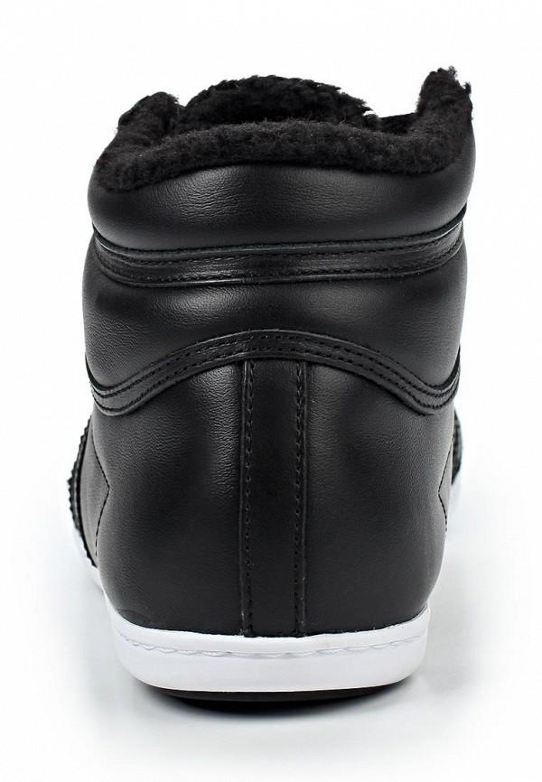 Мужские кроссовки Adidas Originals (Адидас Ориджиналс) M21241: изображение 3