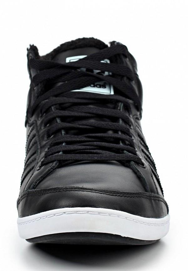 Мужские кроссовки Adidas Originals (Адидас Ориджиналс) M21241: изображение 6