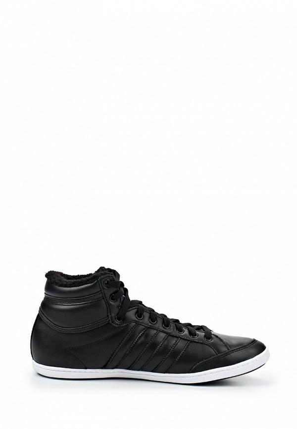 Мужские кроссовки Adidas Originals (Адидас Ориджиналс) M21241: изображение 8