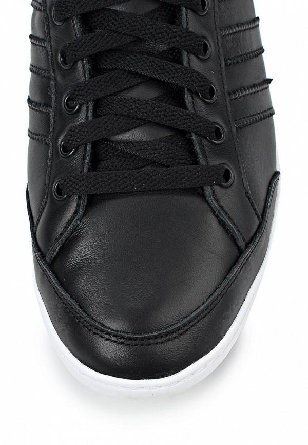 Мужские кроссовки Adidas Originals (Адидас Ориджиналс) M21241: изображение 10