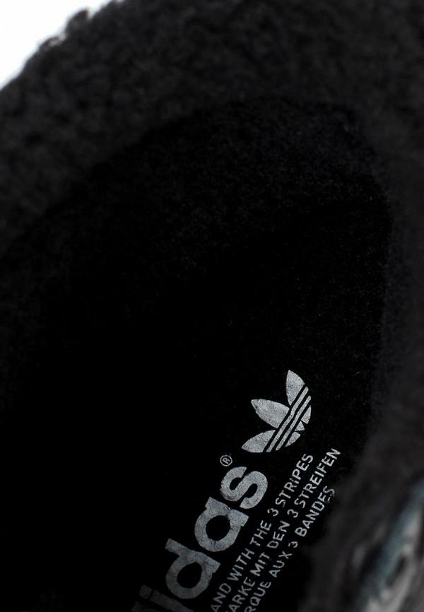 Мужские кроссовки Adidas Originals (Адидас Ориджиналс) M21241: изображение 12