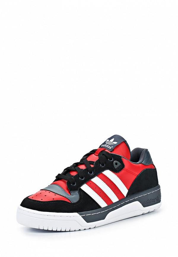 Мужские кроссовки Adidas Originals (Адидас Ориджиналс) M25379: изображение 1