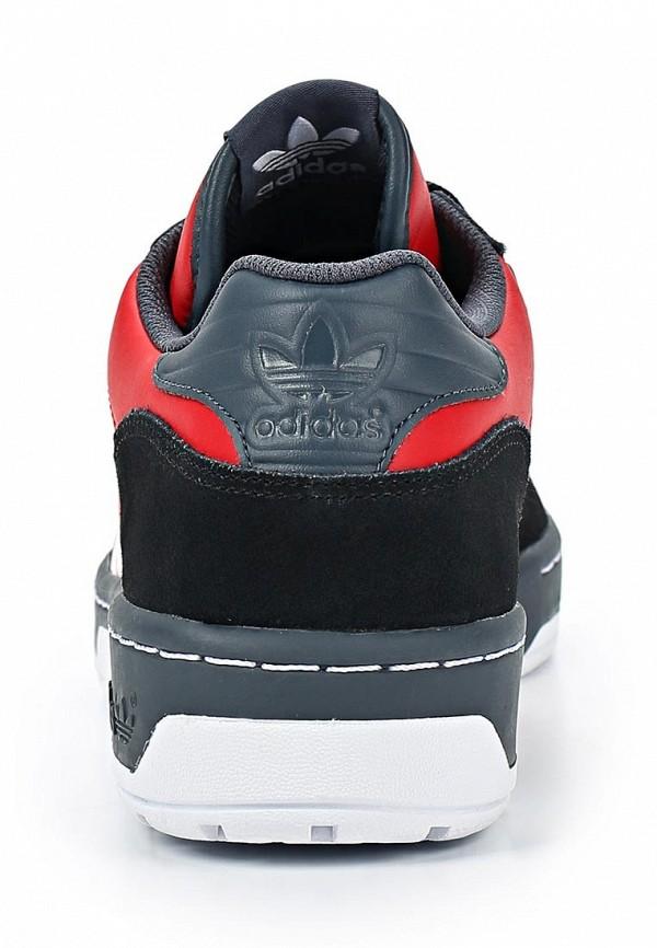 Мужские кроссовки Adidas Originals (Адидас Ориджиналс) M25379: изображение 2