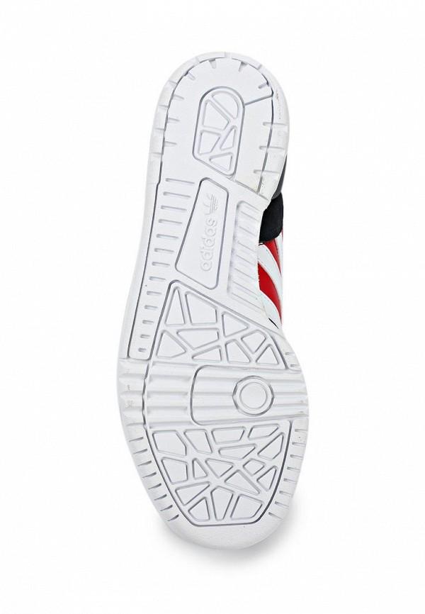 Мужские кроссовки Adidas Originals (Адидас Ориджиналс) M25379: изображение 3