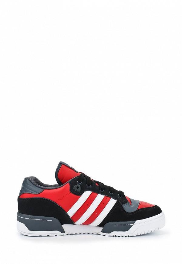 Мужские кроссовки Adidas Originals (Адидас Ориджиналс) M25379: изображение 5