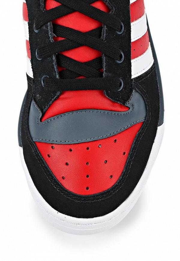 Мужские кроссовки Adidas Originals (Адидас Ориджиналс) M25379: изображение 6