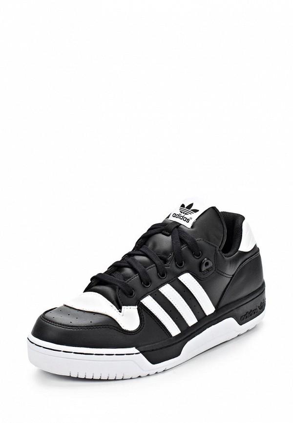 Мужские кроссовки Adidas Originals (Адидас Ориджиналс) M25381: изображение 1