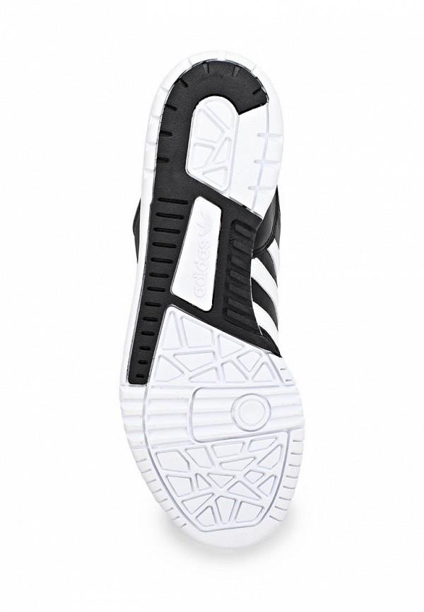 Мужские кроссовки Adidas Originals (Адидас Ориджиналс) M25381: изображение 3