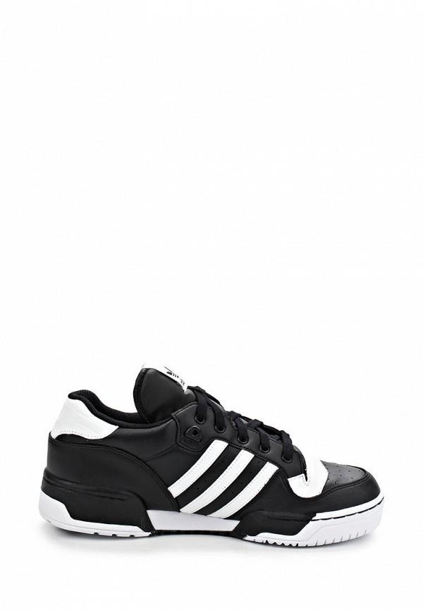 Мужские кроссовки Adidas Originals (Адидас Ориджиналс) M25381: изображение 7