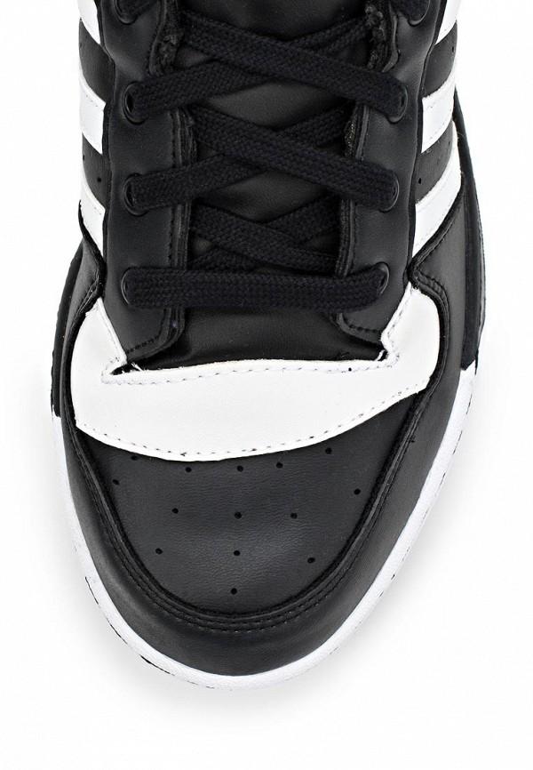 Мужские кроссовки Adidas Originals (Адидас Ориджиналс) M25381: изображение 9