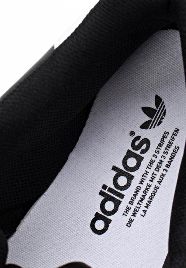 Мужские кроссовки Adidas Originals (Адидас Ориджиналс) M25381: изображение 11