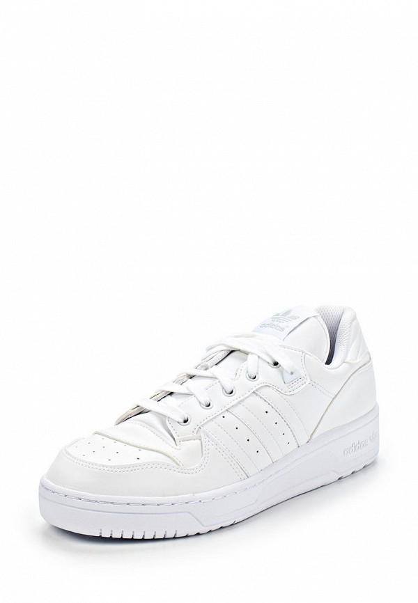 Мужские кеды Adidas Originals (Адидас Ориджиналс) M25382: изображение 1