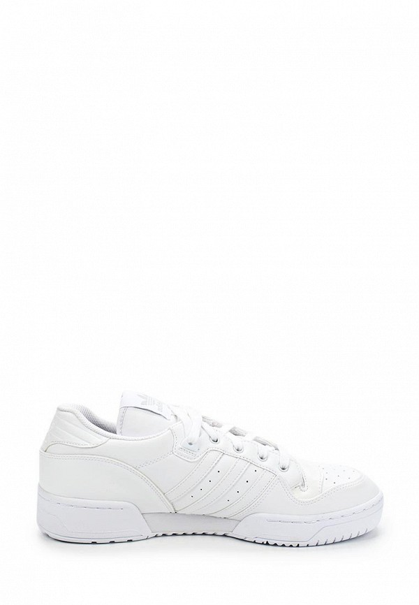 Мужские кеды Adidas Originals (Адидас Ориджиналс) M25382: изображение 8