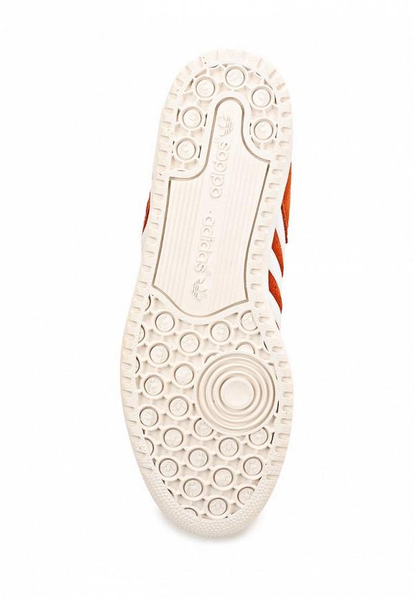Мужские кеды Adidas Originals (Адидас Ориджиналс) M25448: изображение 3