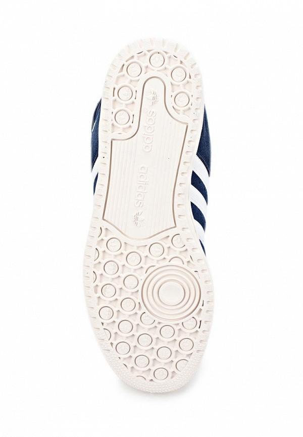 Мужские кеды Adidas Originals (Адидас Ориджиналс) M25449: изображение 4