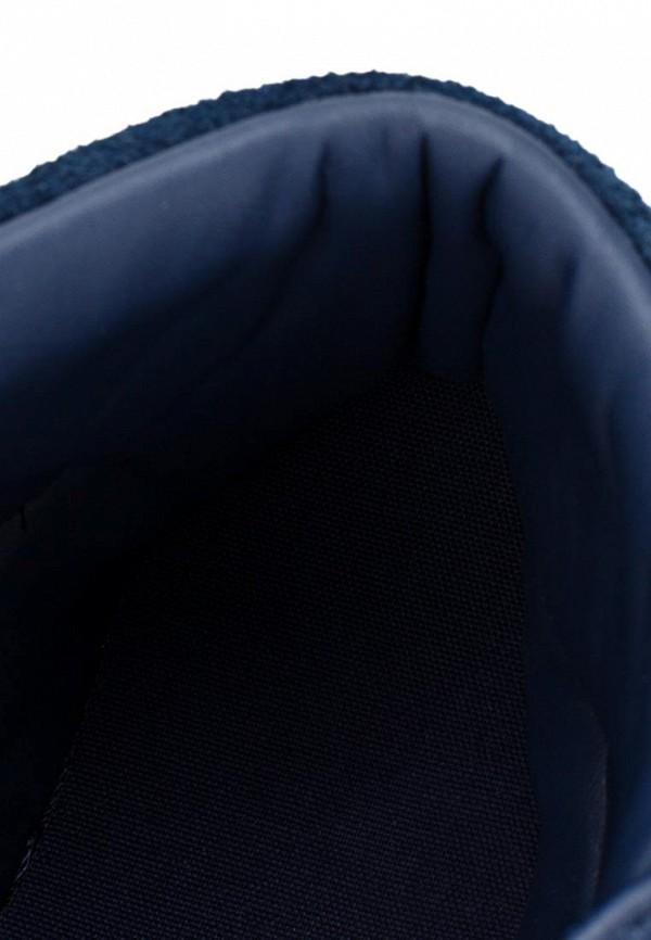Мужские кеды Adidas Originals (Адидас Ориджиналс) M25449: изображение 12