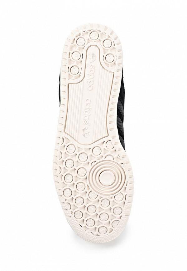 Мужские кроссовки Adidas Originals (Адидас Ориджиналс) M25451: изображение 3