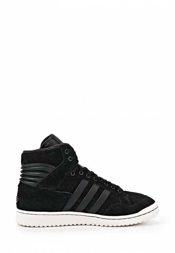 Мужские кроссовки Adidas Originals (Адидас Ориджиналс) M25451: изображение 5