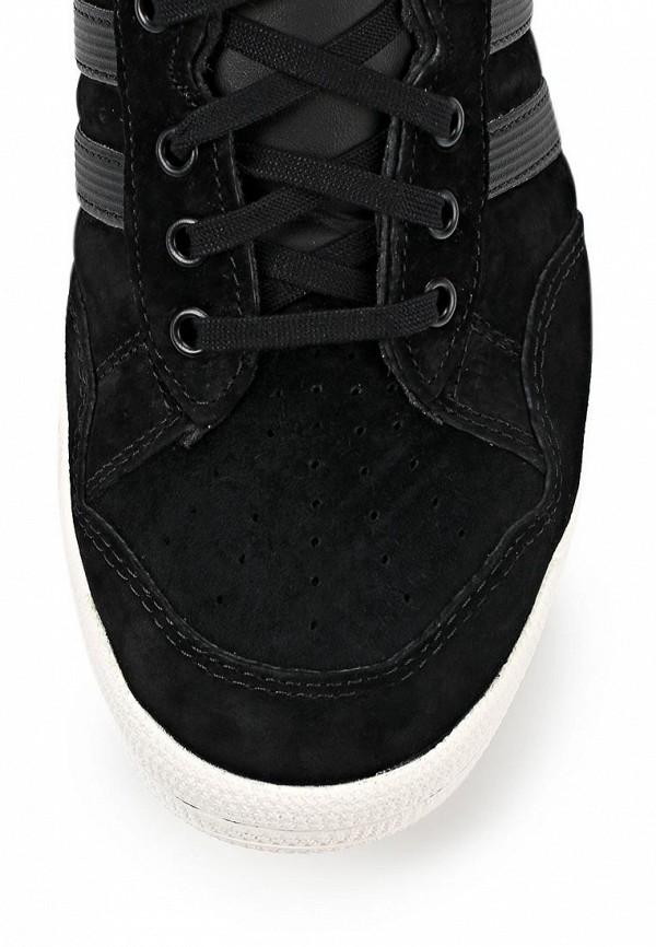 Мужские кроссовки Adidas Originals (Адидас Ориджиналс) M25451: изображение 6