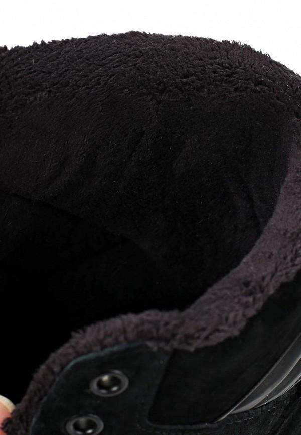 Мужские кроссовки Adidas Originals (Адидас Ориджиналс) M25451: изображение 7