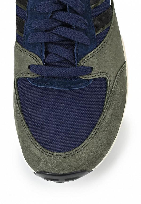 Мужские кроссовки Adidas Originals (Адидас Ориджиналс) M25459: изображение 10