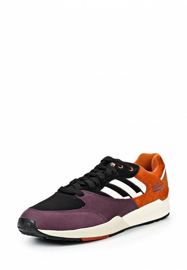 Мужские кроссовки Adidas Originals (Адидас Ориджиналс) M25460: изображение 1