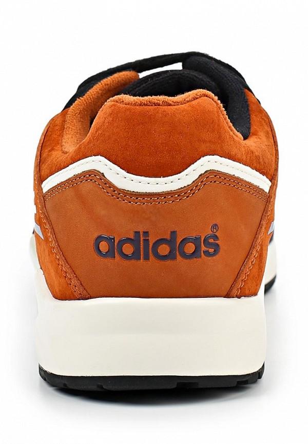Мужские кроссовки Adidas Originals (Адидас Ориджиналс) M25460: изображение 3