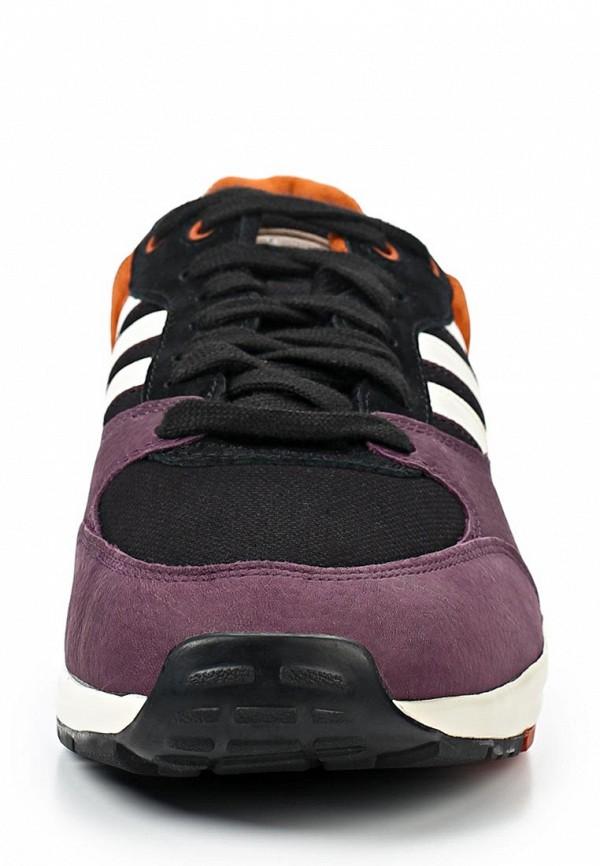 Мужские кроссовки Adidas Originals (Адидас Ориджиналс) M25460: изображение 6