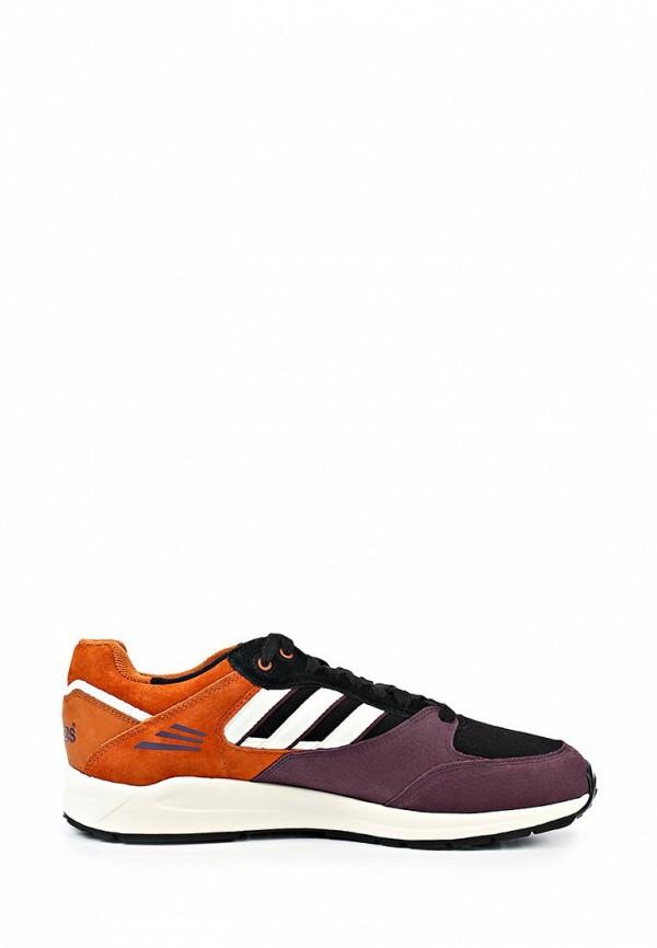 Мужские кроссовки Adidas Originals (Адидас Ориджиналс) M25460: изображение 8