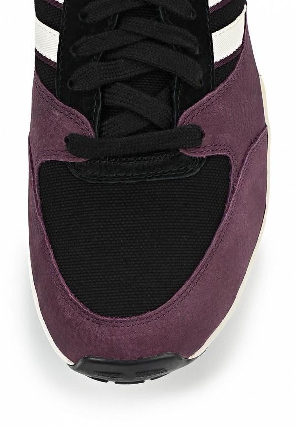 Мужские кроссовки Adidas Originals (Адидас Ориджиналс) M25460: изображение 10