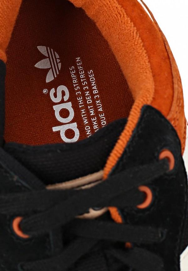 Мужские кроссовки Adidas Originals (Адидас Ориджиналс) M25460: изображение 12