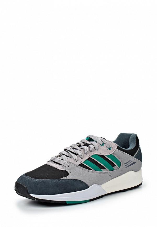 Мужские кроссовки Adidas Originals (Адидас Ориджиналс) M25461: изображение 1