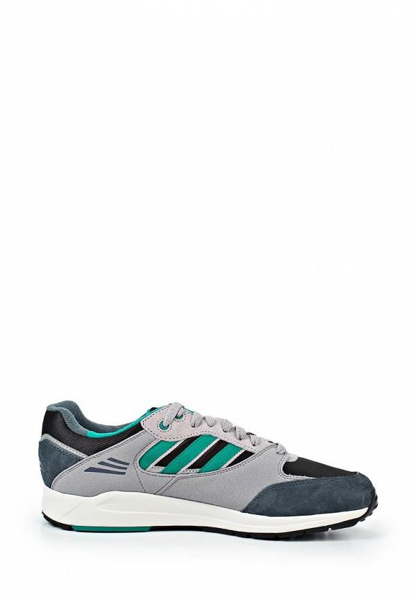 Мужские кроссовки Adidas Originals (Адидас Ориджиналс) M25461: изображение 7